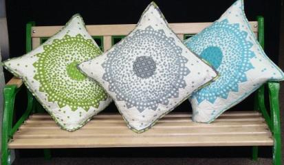 Pillow phots
