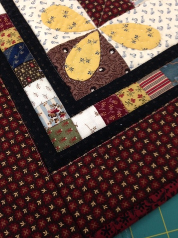 Stylish Fabrics