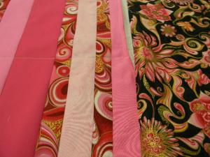 Heritage Quilts Sneak Peek