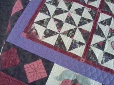 Stylish Fabrics Sneak Peek