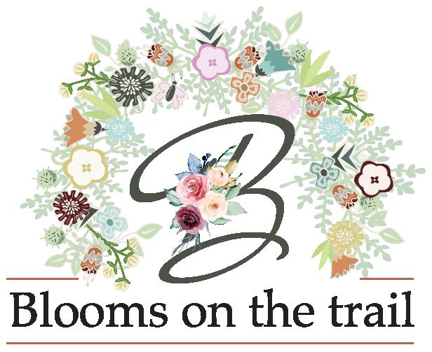 Bloom_Trail_Logo_SM