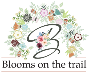 Bloom_Trail_Logo_SM