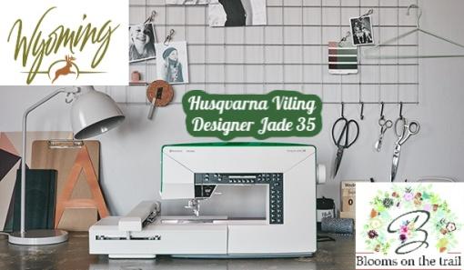 jade351