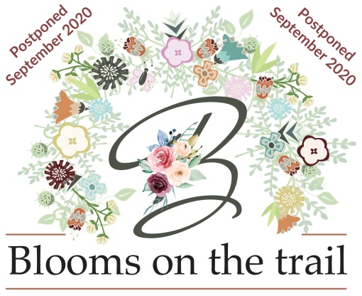 Bloom_Trail_Logo-LG