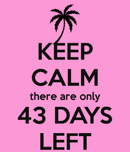 keep-calm-there-are-only-43-days-left-1